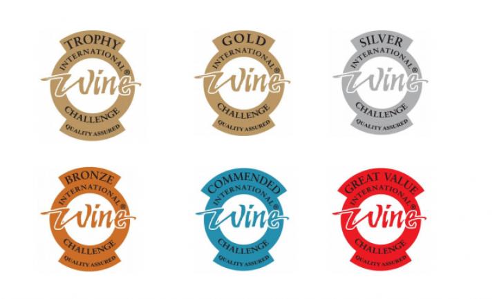 Engelse supermarktwijn behoort tot top in de wereld