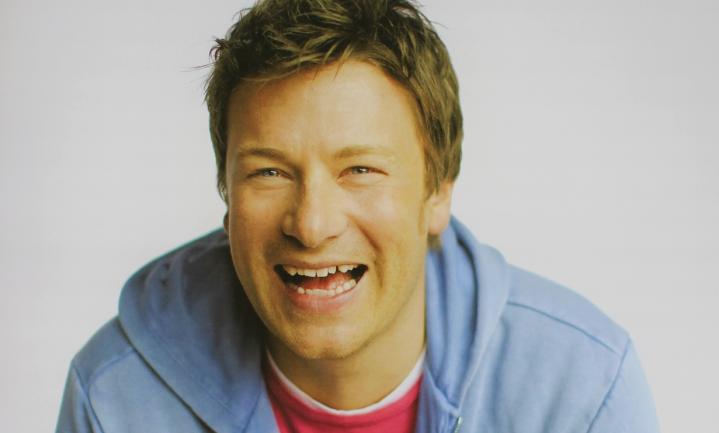Jamie Oliver sluit restaurants in Australië