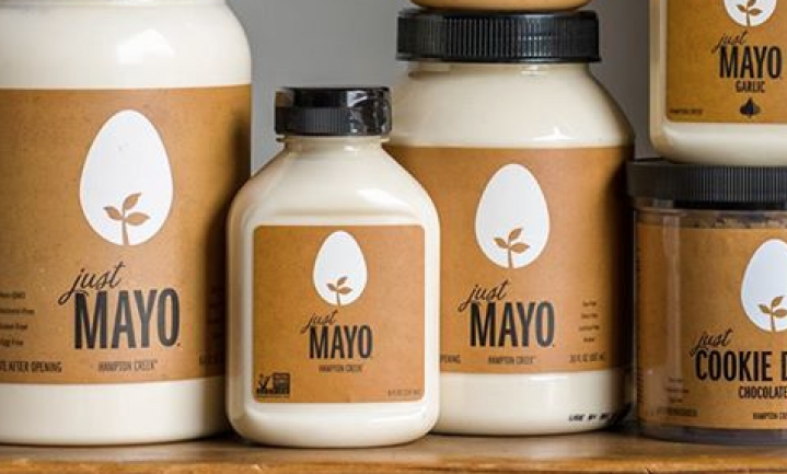 Unilever staakt proces tegen vega mayo