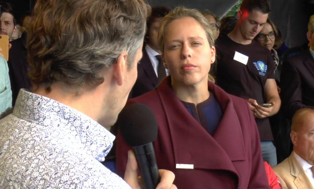 LTO dreigt minister Schouten buiten de deur te zetten