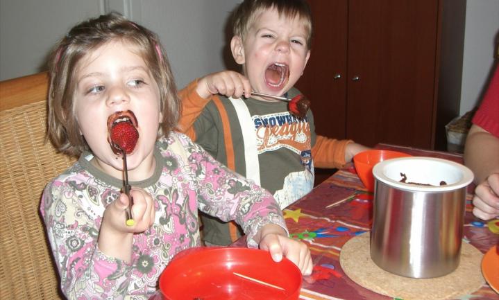 Nederlandse gemeenten helpen vanaf 2020 te zware kinderen van hun extra kilo's af