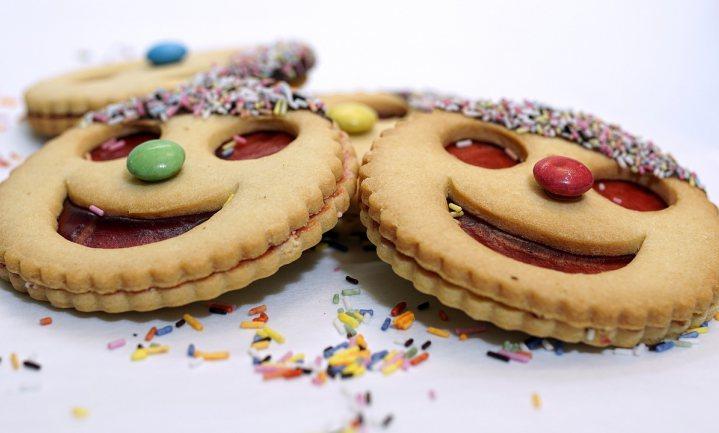 Fout etende vloggers hebben ongezonde invloed op het eetgedrag van kinderen
