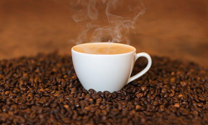 In Californië is koffie voortaan kankerverwekkend
