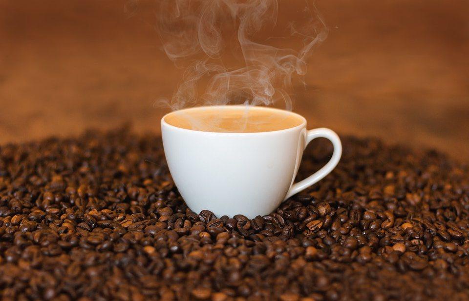 Nieuwe rekenmethode maakt koffie nog gezonder