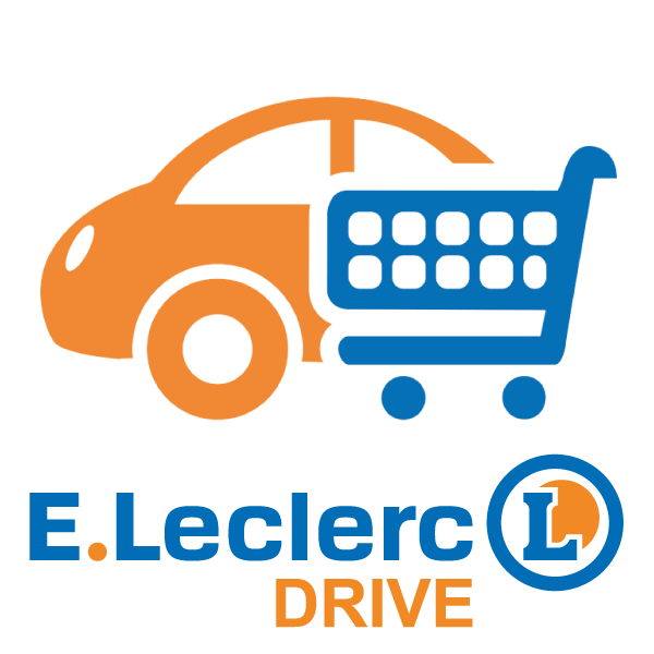 Leclerc investeert 1,2 miljard euro om crisis te boven te komen