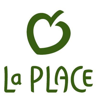 'Ahold gaat bod doen op La Place'