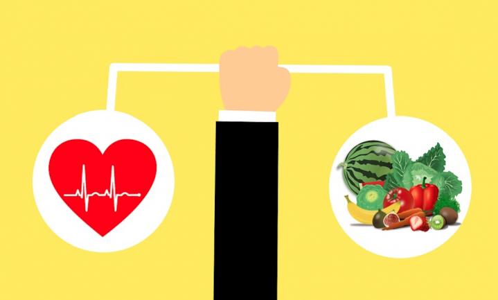 5 miljoen Nederlanders met overgewicht, leefstijlcoach kan er in 2019 maar 8.000 helpen