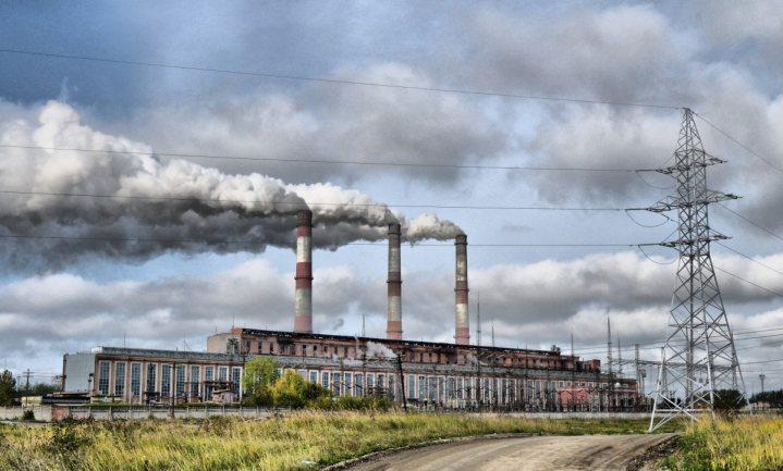 Waarom mag chemische industrie wel, maar dieren niet?