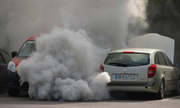 EenVandaag jaagt affaire dubbele stikstofboekhouding overheid verder aan