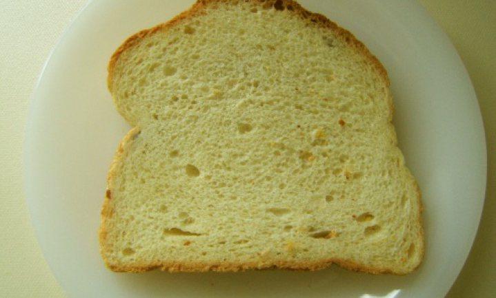 Gouden Windei voor Jumbo Goudeerlijk boerenmaisbrood zonder maismeel