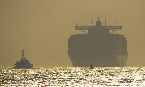 Janssen-vaccin bevrijdt zeelieden van maandenlang verblijf op zee