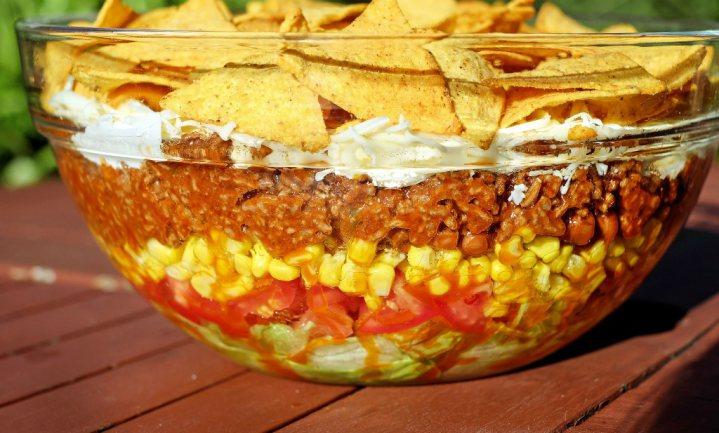 Mexico roept noodtoestand uit over diabetes en obesitas