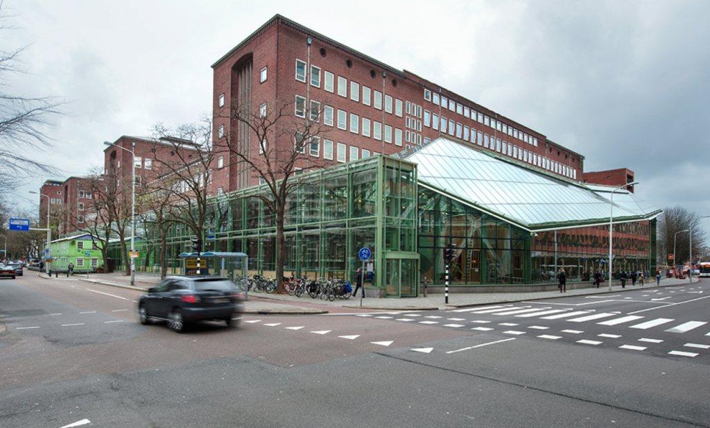 Meer ammoniakuitstoot in Nederland dan overheid voorrekent