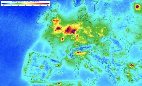 Ook Belgische rechter geeft startschot voor een stikstofcrisis