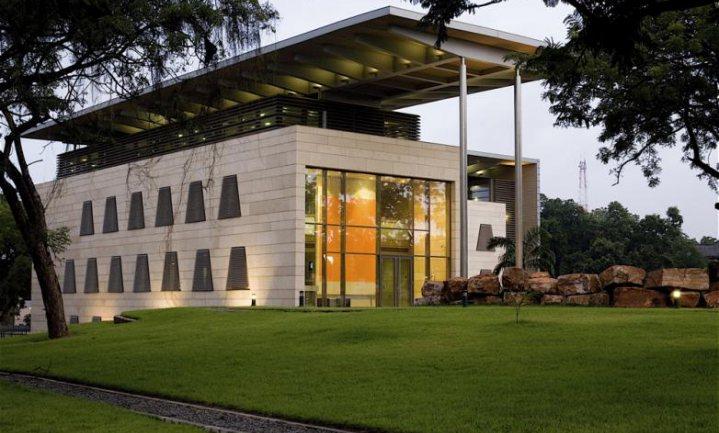 Deltaplan voor ontwikkelingssamenwerking: breng budget en beslissingen naar de ambassades
