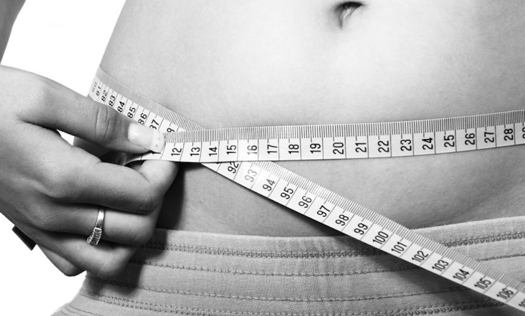 Het optimale voedingspatroon voor iedereen bestaat niet