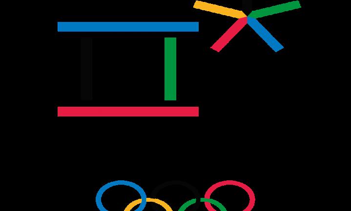 Norovirus waart door Olympisch Pyeongchang