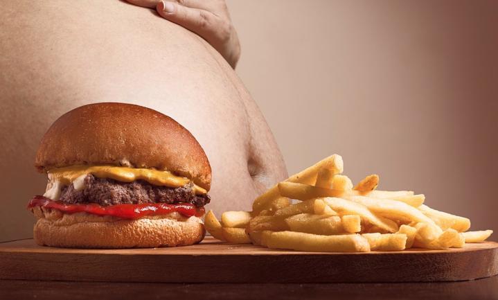 Leververvetting is net zo goed een Brits als een Nederlands gezondheidsvraagstuk