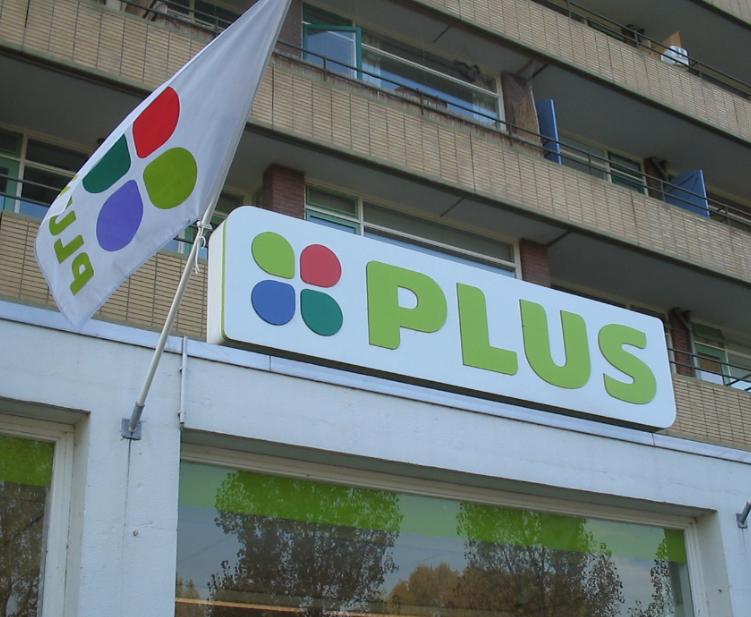 GroenLinks stelt vragen over 'nepsuper' in Soesterberg