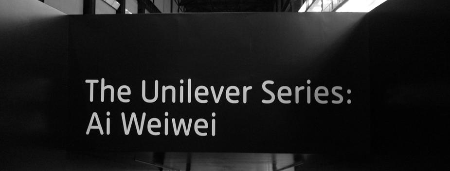 Unilever: 'consumenten grootste vervuilers'