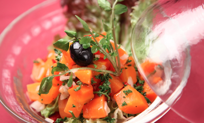 Onder Italiaanse druk trekt WHO steun aan het duurzame EAT-menu in