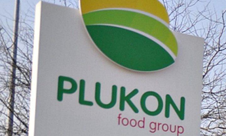 Grootste pluimveeverwerker Nederland investeert €25 miljoen in 'foodfabriek'