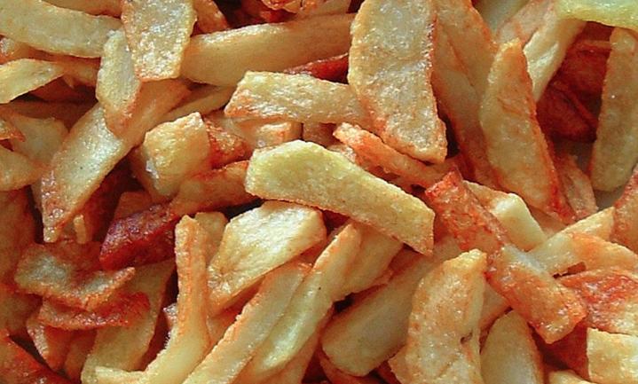 Acrylamidegehalte in voedingsproducten moet verder omlaag, zegt Test-Aankoop