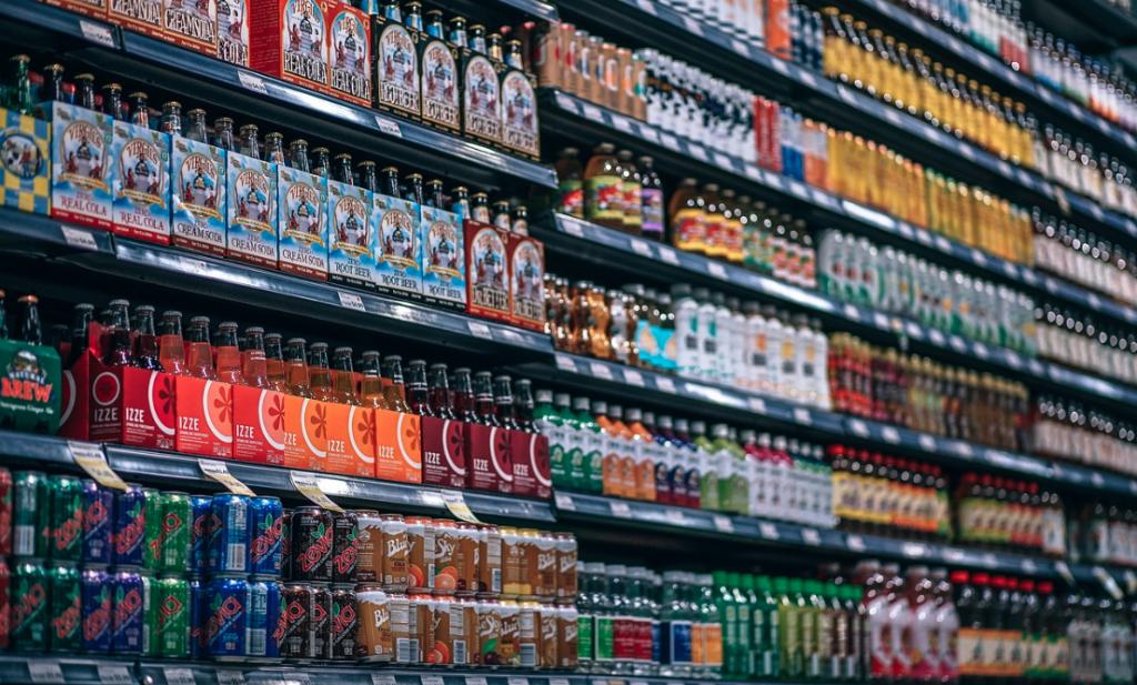 'EFSA was partijdig bij het ongevaarlijk verklaren van aspartaam'