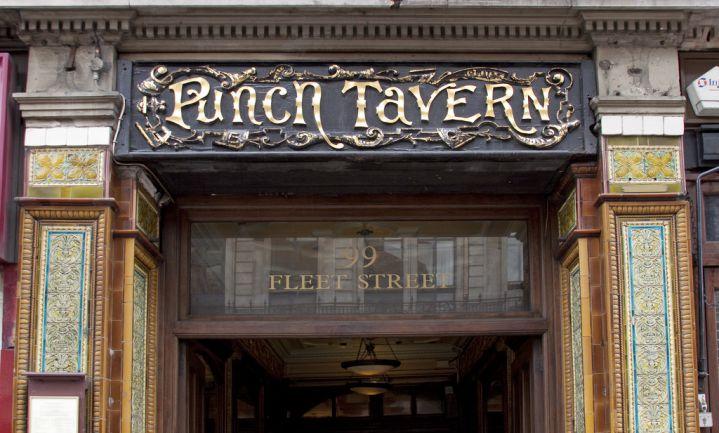 Heineken neemt 1900 Britse pubs over