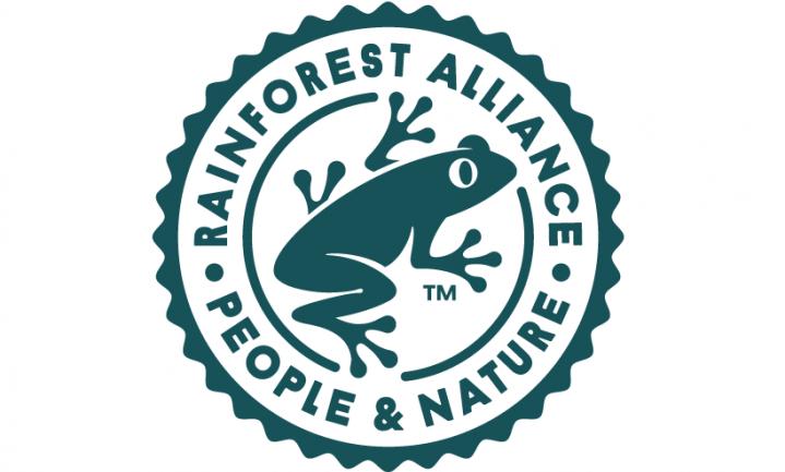 Rainforest Alliance scherpt certificeringseisen aan en vervangt 'sterk keurmerk' UTZ