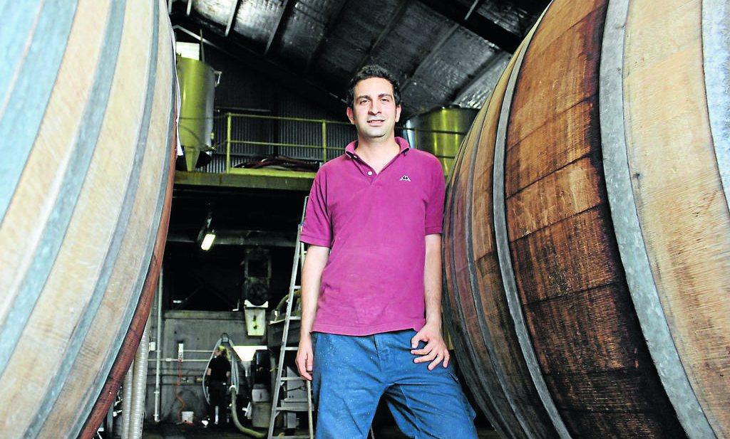 Meer lekkere wijn met minder alcohol