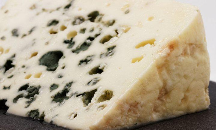 Kaasmakers VS hopen op tolerantere regels voor rauwmelkse kaas