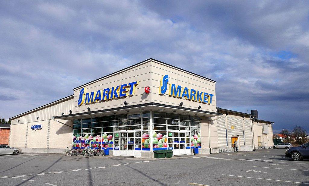 Finse supermarkt start 'Happy hour' tegen voedselverspilling
