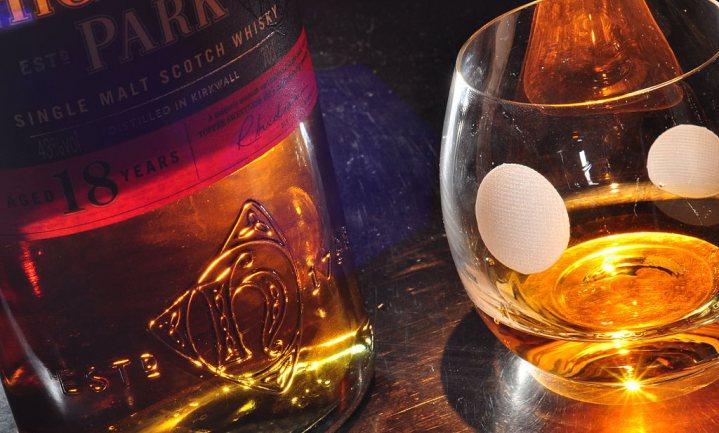 Whisky-miljoenen om toeristen te lokken