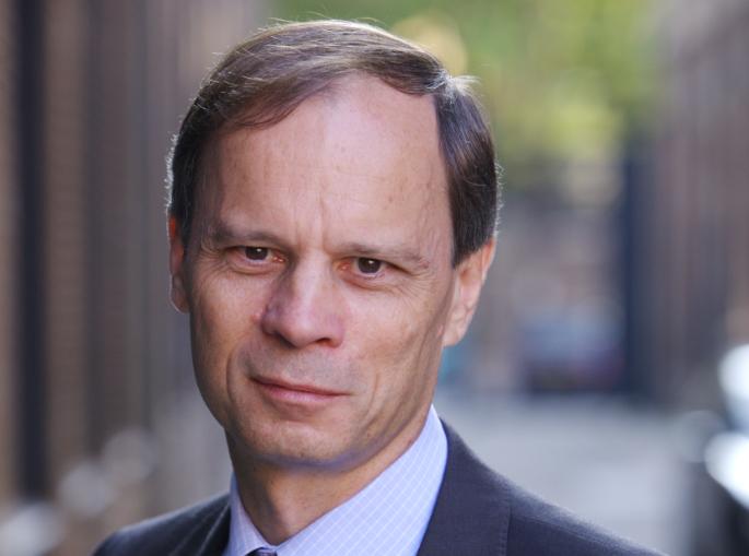Jean Tirole: kandidaat voor oordeel over macht supermarkten?