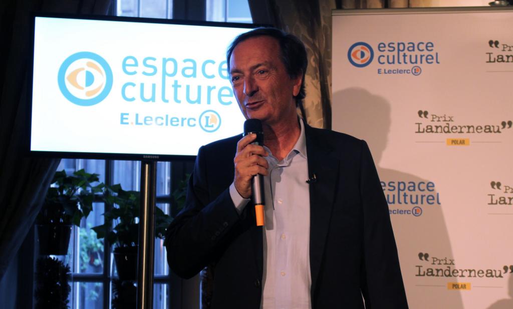 Franse super geeft Nestlé schuld van uit de hand gelopen fipronilcrisis