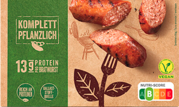 Nestlé zet Nutri-Score op pizza en chocolade, Alhold Delhaize gaat het logo 'overal' voeren