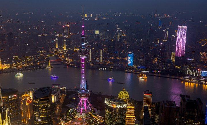 Omstreden masterplan moet bevolkingsgroei Shanghai beteugelen