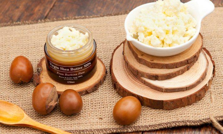 Culinair ontdekt: boterboom
