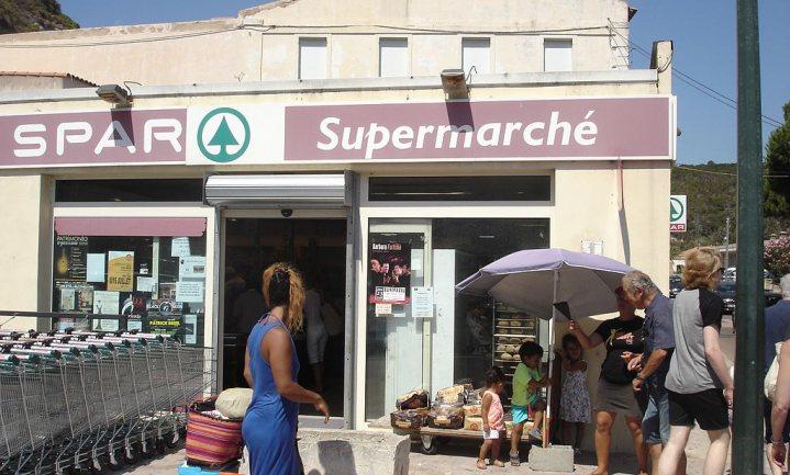Vakantieganger kan schrikken van vleesprijzen in Frankrijk en Oostenrijk