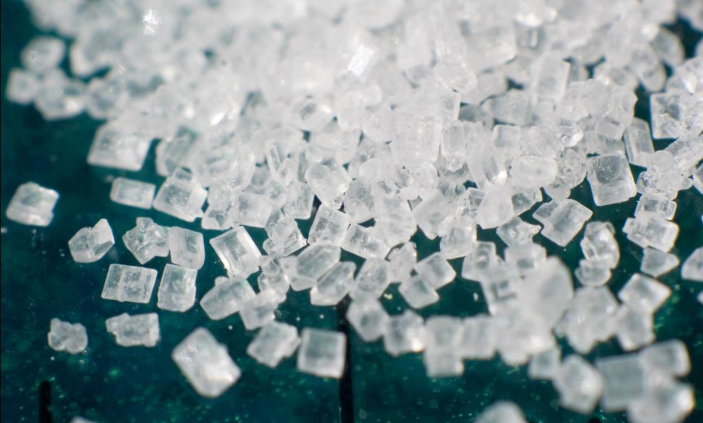 Dikmakend effect calorieloze zoetstoffen mogelijk verklaard