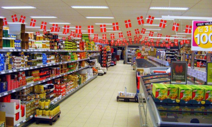 Supers strenger dan de wet vanwege bezorgde klanten