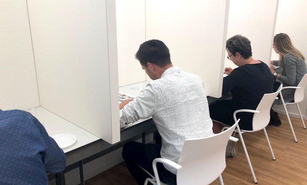 Brightlands Campus Greenport Venlo: talenttrekker en innovatiehulp voor bedrijven