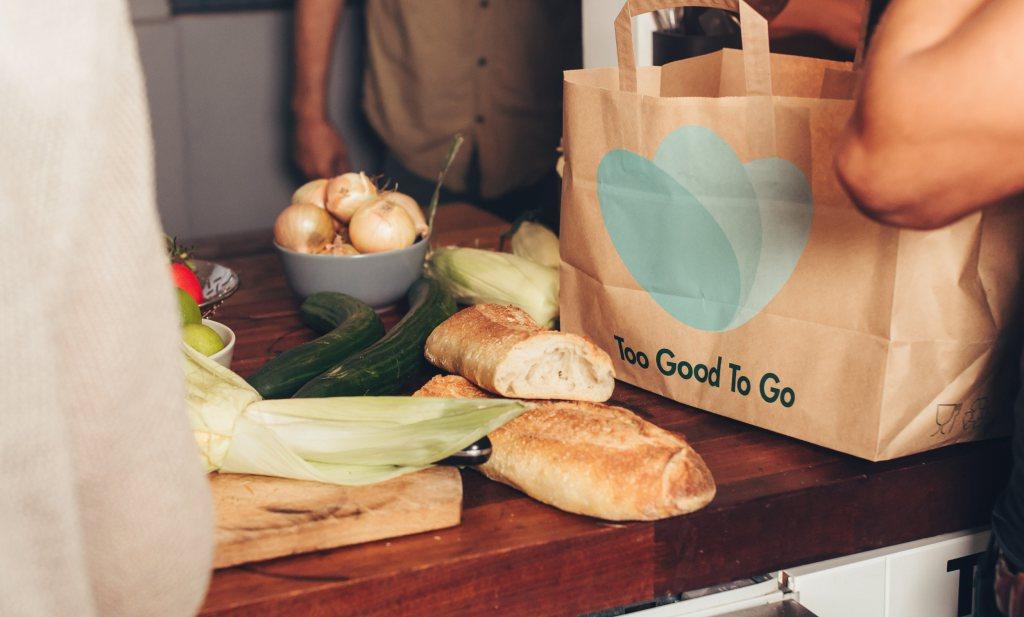 Too Good To Go redt Horecava-eten van verspilling