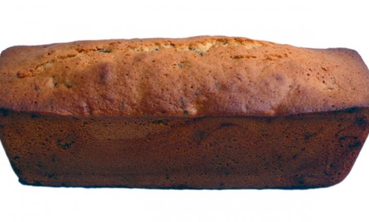 Culinair ontdekt: Cake