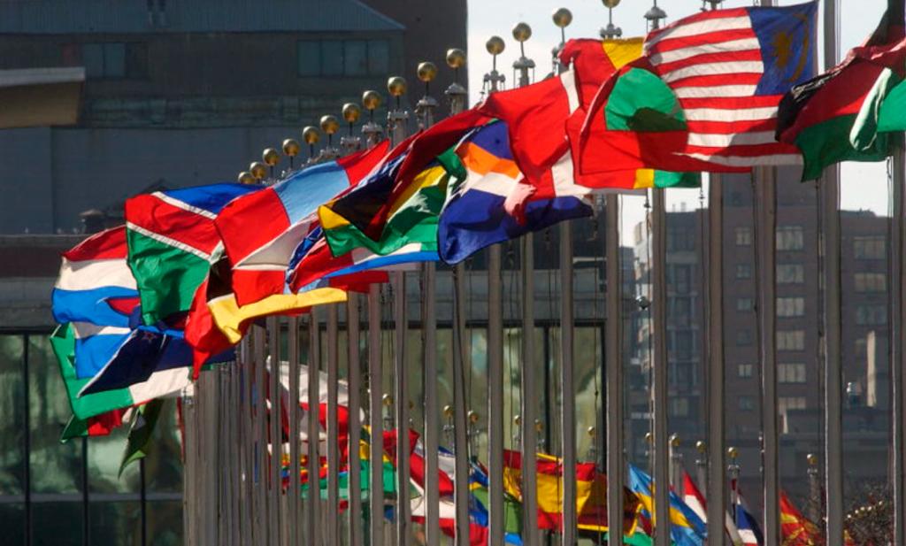 'UN Food Systems Summit volgt belang grote bedrijven en sluit kleine voedselproducenten uit'