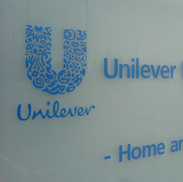 Bloomberg: 'Unilever overtuigt niet'