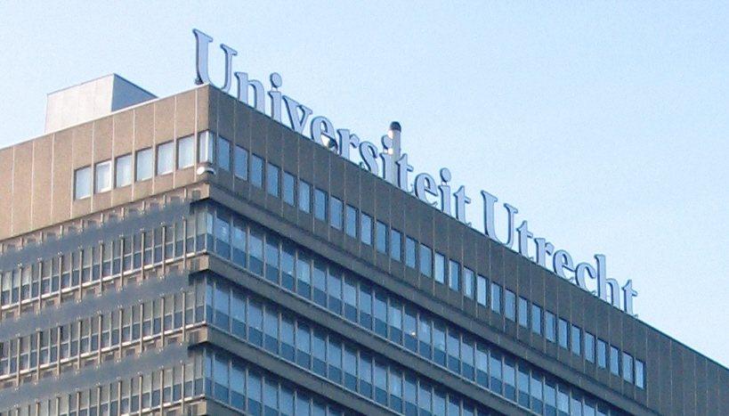 Universiteiten bundelen onderzoek naar gezonde steden