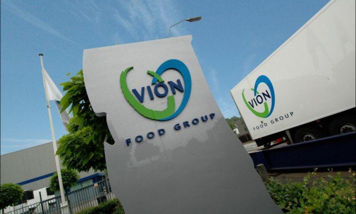 LNV over schijnbare willekeur bij sluiting slachterijen: 'wij gaan niet over volksgezondheid'