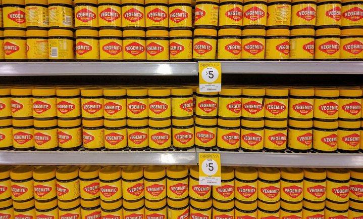 Brits-Australisch vrijhandelsakkoord: -mite for -mite